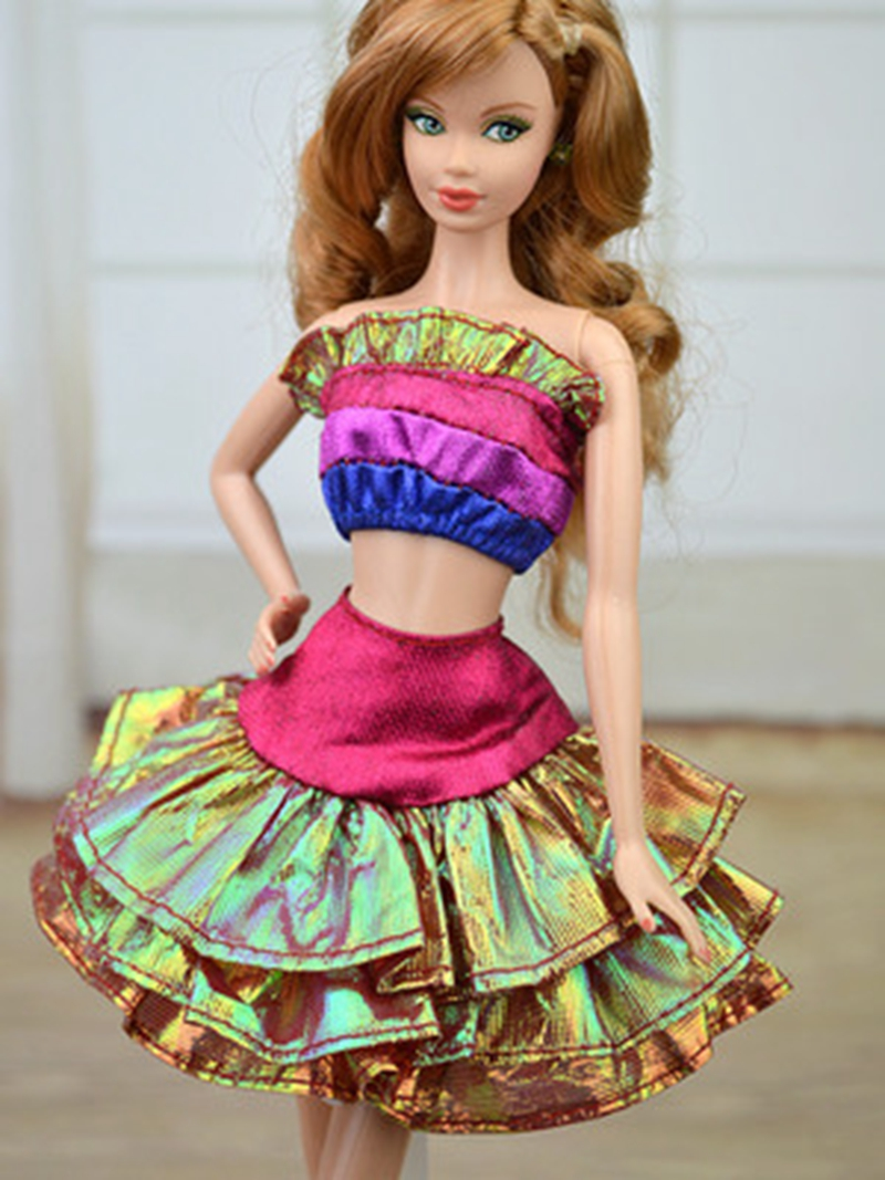 Online Buy Wholesale barbie dreamhouse from China barbie