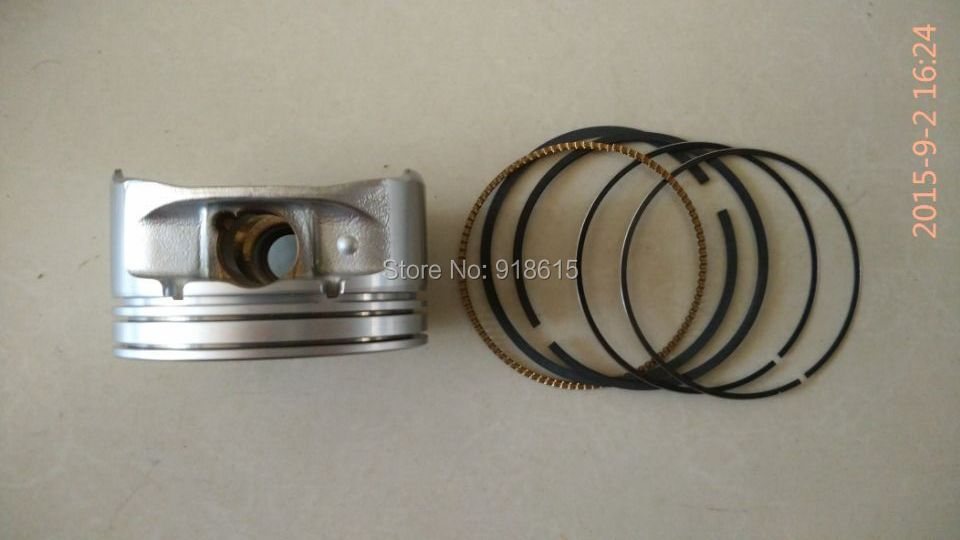792117 piston assy  briggsandstratton gasoline engine parts цена и фото