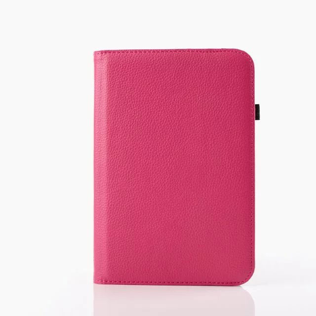 For Samsung Galaxy Tab 3 8.0 SM-T310/T311/T315 8 inch Tablet 360 Degree Rotating UNIVERSAL PU Leather Cover Case аксессуар чехол samsung galaxy tab a 7 sm t285 sm t280 it baggage мультистенд black itssgta74 1