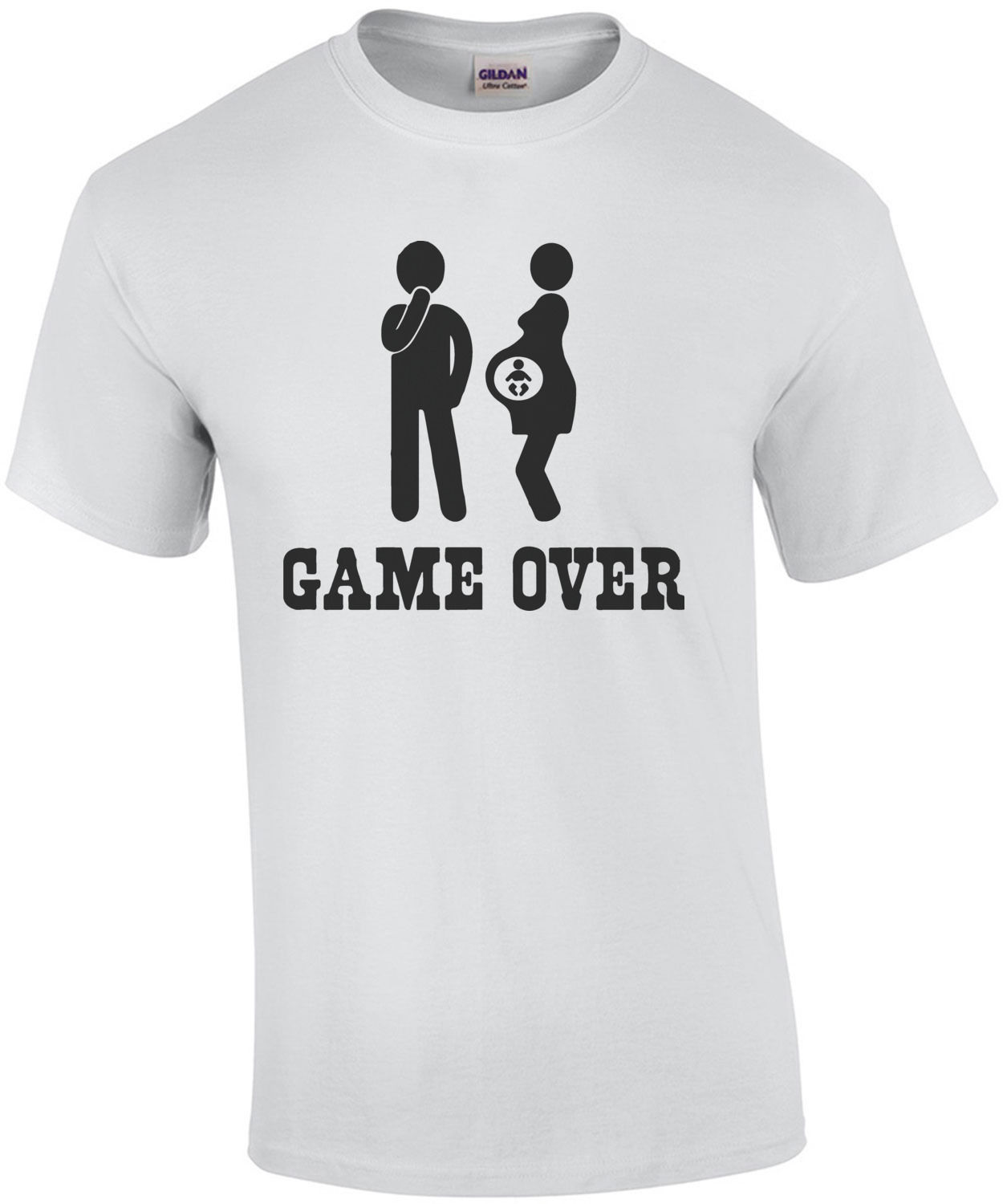 Compare Prices on Funny Pregnancy Shirts for Men- Online Shopping ...