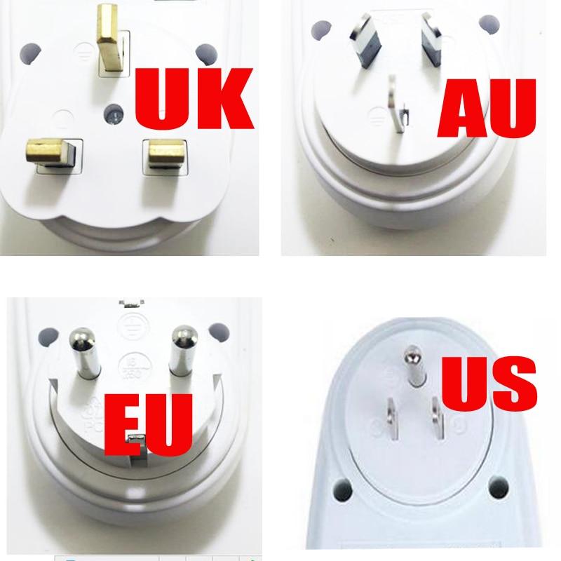 Fein Amerikanische Standardschaltpläne Zeitgenössisch - Elektrische ...