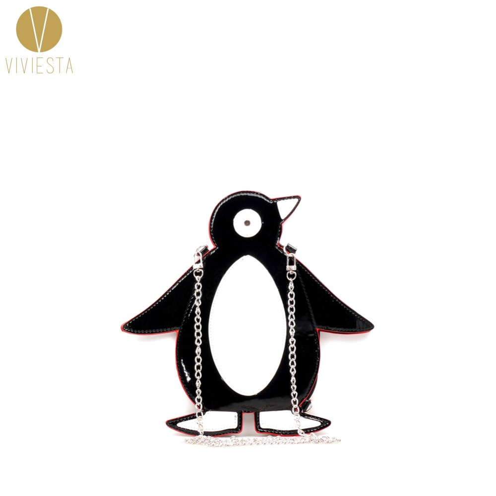 compare prices on penguin purse online shopping buy low price