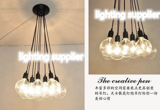 https://ae01.alicdn.com/kf/HTB1XiYAKpXXXXXdapXXq6xXFXXXi/Groothandel-Vintage-klassieke-lamp-e27-lamphouder-socket-met-koord-diy-verlichting-lampen-hanglamp-lijn-met-6.jpg_640x640.jpg