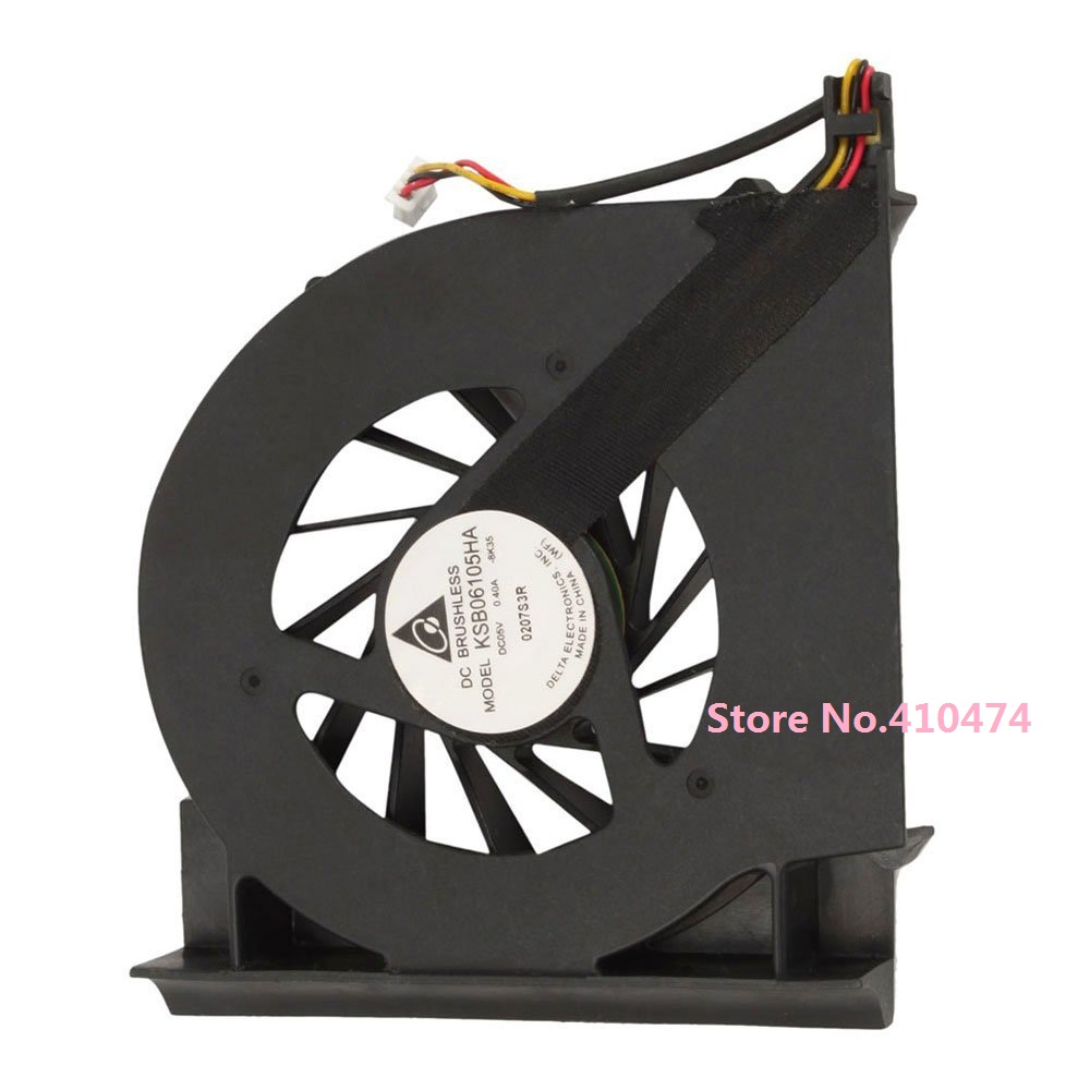 Buy cpu fan compaq presario and get free shipping - List