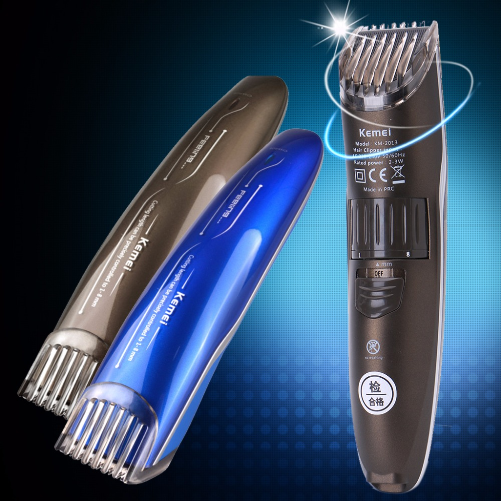 Hair shaver clippers razor beard trimmer - Rechargeable Men Electric Shaver Razor Beard Hair Grooming Trimmer Clipper Tool China Mainland