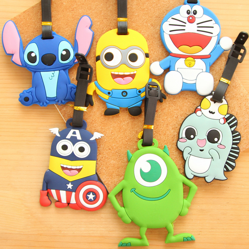 Online Get Cheap Cute Luggage Tags -Aliexpress.com | Alibaba Group