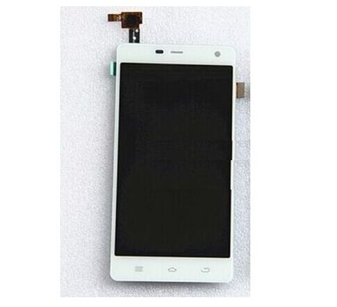 Replacement assembly for dexp ixion xl 5 LCD touch screen, Lcd display +digitizer touch Screen for dexp ixion xl5 Free shippping for htc sensation 4g z710e g14 lcd display touch screen digitizer assembly replacement free tools