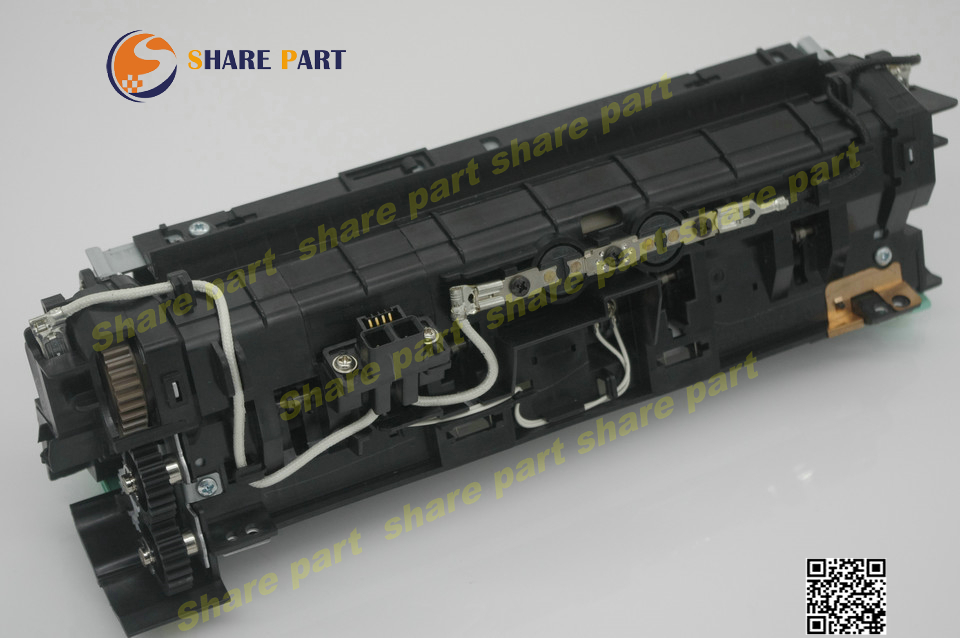 все цены на 1X 95% New Fuser Assembly for Samsung ML-3470 3471ND For Dell 2335DN 2355DN For xerox 3435 3428 JC91-00947A JC96-04534A KW449 онлайн