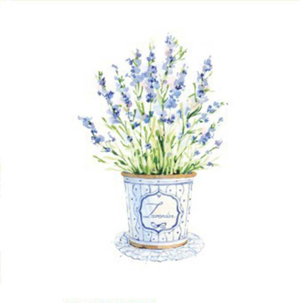 Norme Dtu Placo Salle De Bain ~ Belle Pot De Fleur Papillon Motif Bricolage Stickers Muraux Tanche