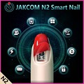 Jakcom N2 Smart Nail New Product Of Mobile Phone Sim Cards As 2 Sim For Nokia 630 Zte Grand Memo