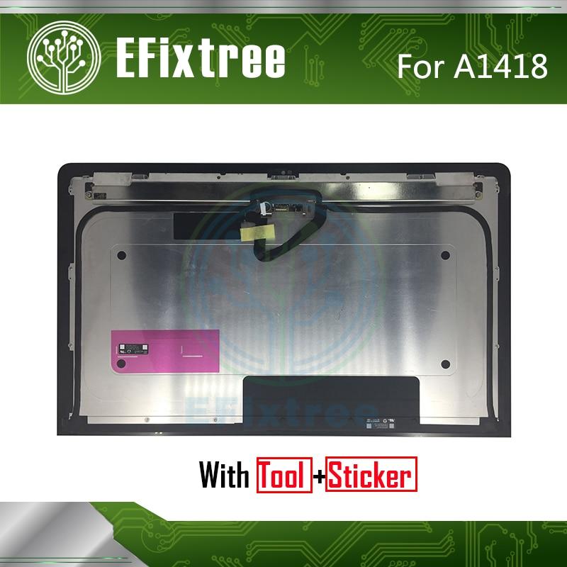 NUOVO LM215WF3 SD D1 D2 D3 D4 D5 Per iMac 21.5