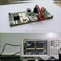 170 Вт 80-180 МГЦ FM УКВ усилитель высокой частоты комплект частей