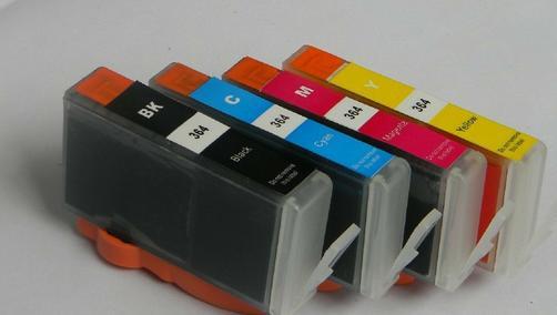 Hisaint 1Set для чорнильного картриджа HP - Офісна електроніка