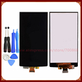 LCD Display with Touch Screen Digitizer Assembly For LG Spirit H442 H440 +Tools Free Shipping