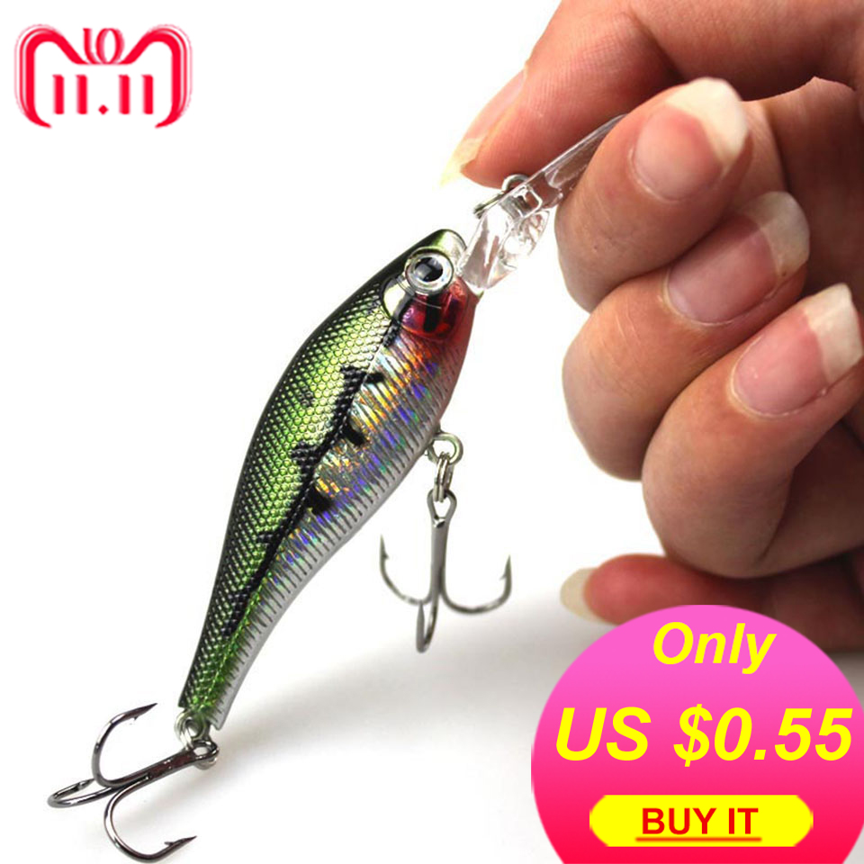 WALK FISH 3D Eye Wobbler Fishing Lure 9cm 6.8g Japan Swimbait pesca Crazy Wobble crankbait Swimming Bait Fishing Tackle 1pcs 3d eye wobbler fishing lure 8 5cm 6 8g japan swimbait pesca crazy wobble crankbait swimming bait fishing tackle
