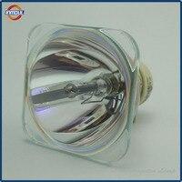 Original Lamp Bulb NP13LP / 60002853 for NEC NP110 / NP115 / NP210 / NP215 / NP216 / V230X / V260W / V260X / V230G / V260G