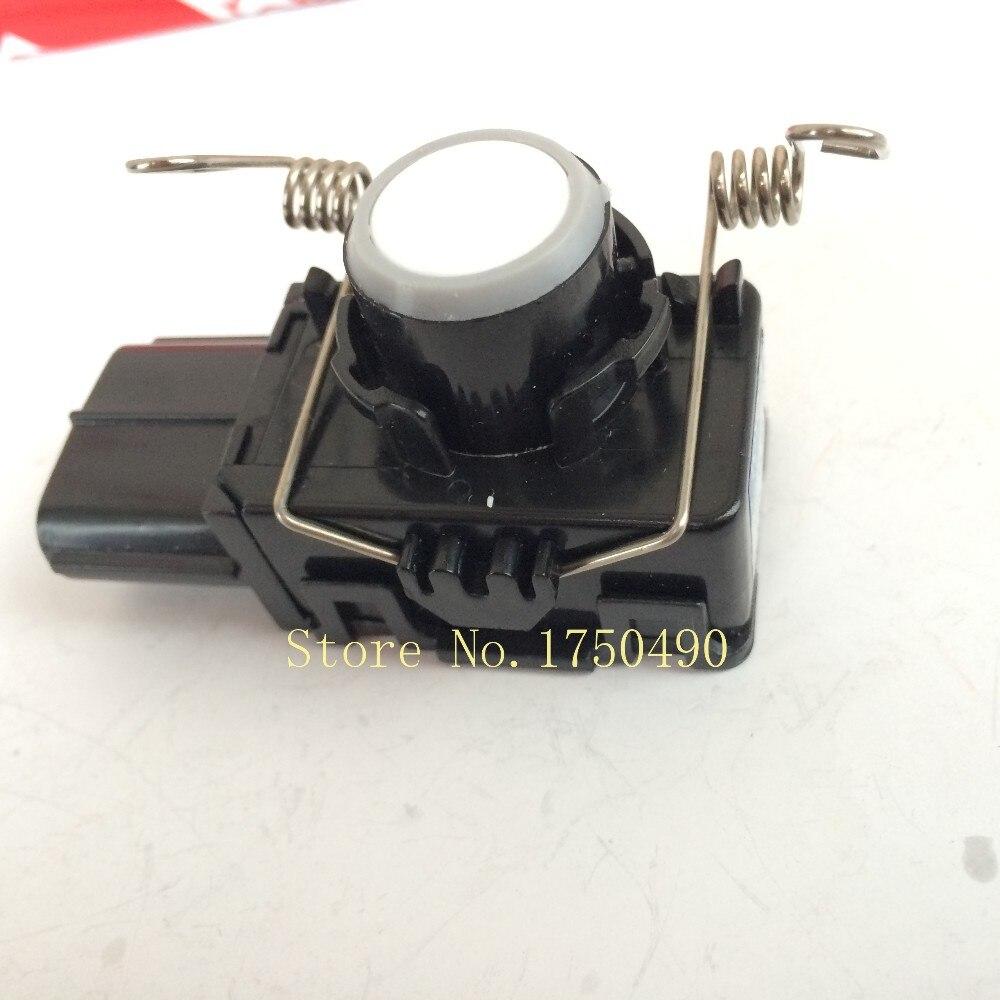 Capteur de contrôle de Distance de parc PDC/capteur de stationnement pour Toyota ESTIMA HYBRID AHR20 et PREVIA, TARAGO ACR50, GSR50 89341-28460-C0