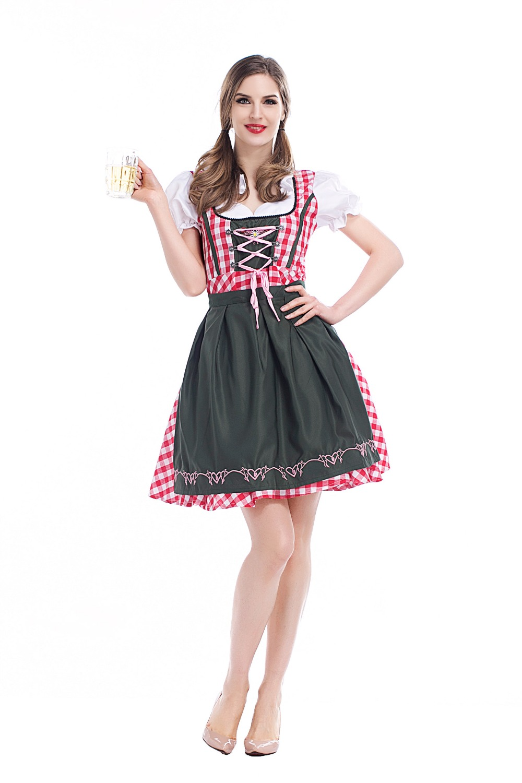 Popular Hot Oktoberfest-Buy Cheap Hot Oktoberfest lots from China ...