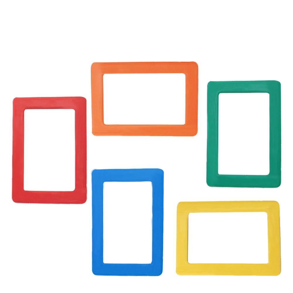 Increíble 3 Apertura Marco De Imagen 4x6 Elaboración - Ideas ...
