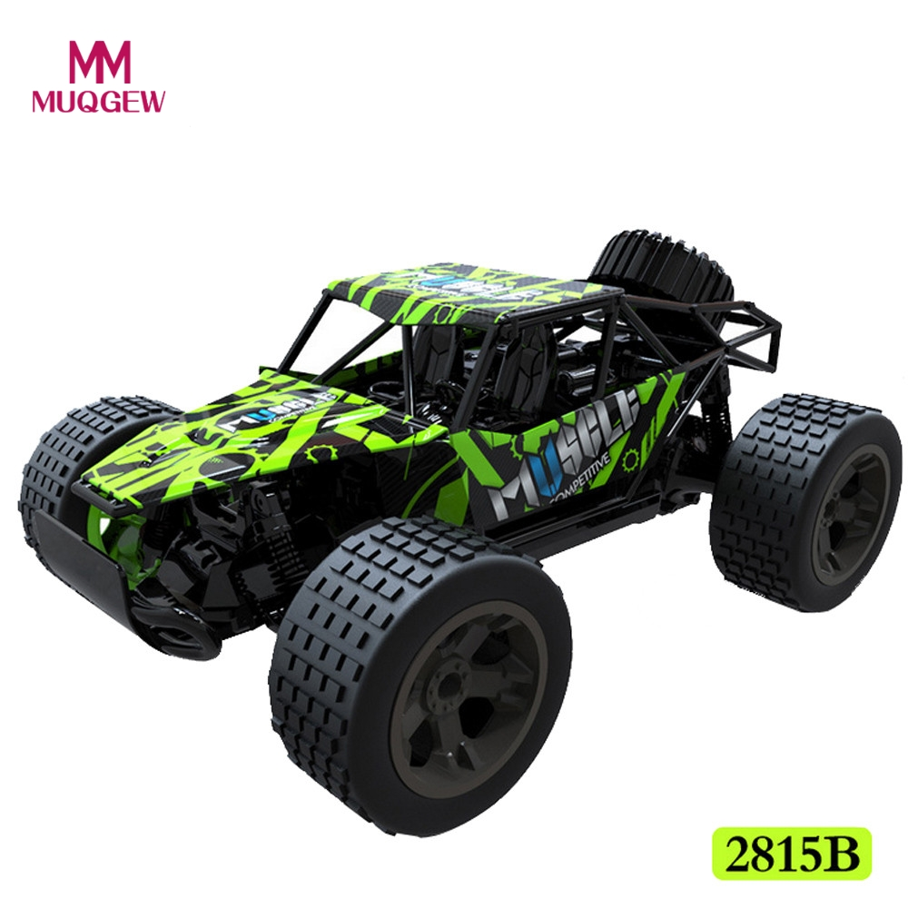 2017 New 1:20 RC Car 2WD Drift Remote Control Car Radio Controlled Machine Highspeed Off-Road Buggy Micro Racing Cars Model Toys wltoys 12402 rc cars 1 12 4wd remote control drift off road rar high speed bigfoot car short truck radio control racing cars