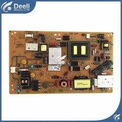 High quality power board Motherboard KLV-40R470A 40R476A 1-888-121-11 APS-349Washing machine board