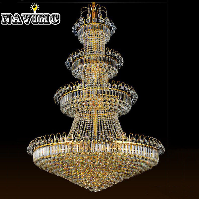 Online Buy Wholesale Classic Lighting Chandeliers From