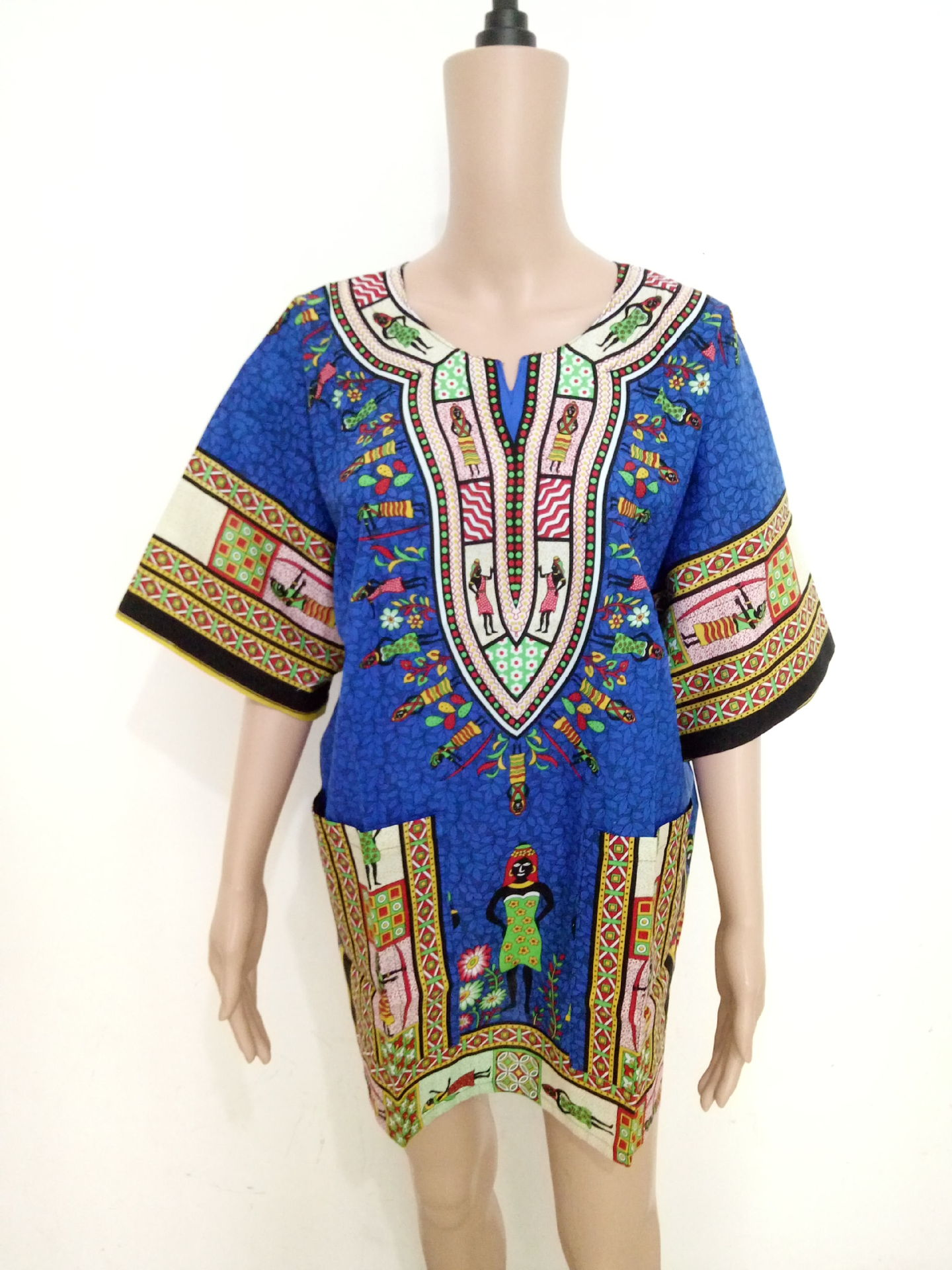African dashikis for woman dresses africa ladies dress bazin clothes dashiki men african dresses for women big size dress