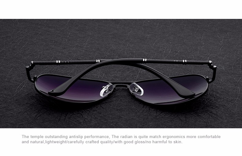 HEPIDEM-2017-New-Men\'s-Cool-Pilot-Polarized-Sunglasses-Men-Brand-Designer-Oversized-Sun-Glasses-Accessories-Gafas-Oculos-HXY005_19