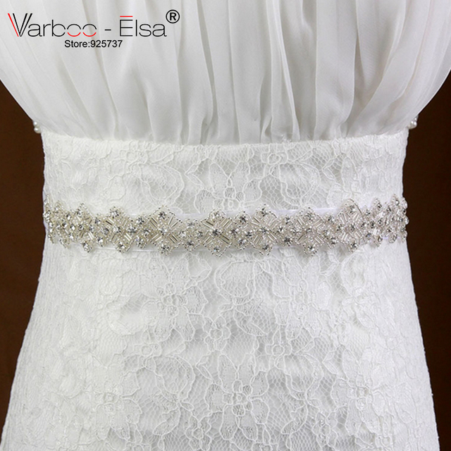 cinturon de novia 2018 bridal sash beaded sash belt wedding ...