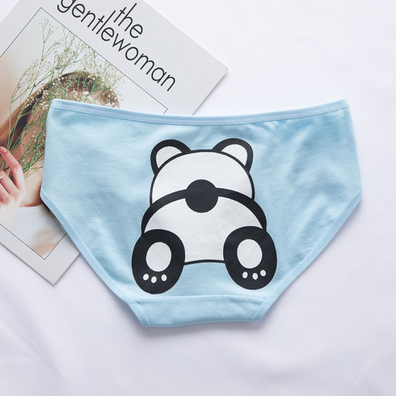 girls cute panties 4