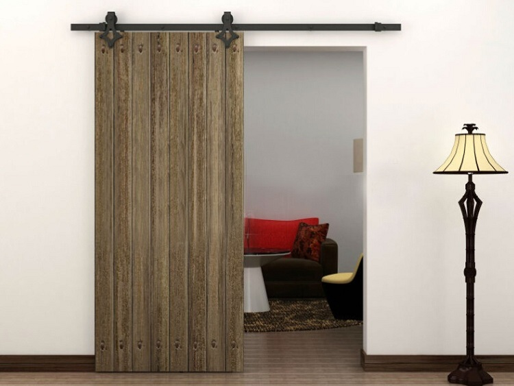 Compare Prices on Vintage Barn Doors- Online Shopping/Buy Low ...