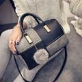 Известный Дизайнер Сумки Женщин Сумки дамы Сумки Большой емкости Сумки женские сумка женская Сумка мешочки основной