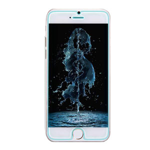 Image 3 - Nillkin Screen Protector For iPhone6 6S 6Plus Amazing H 0.33MM for iPhone 6 Tempered Glass for iPhone 6 Plus Glass
