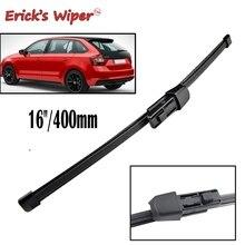 Erick's Wiper 16