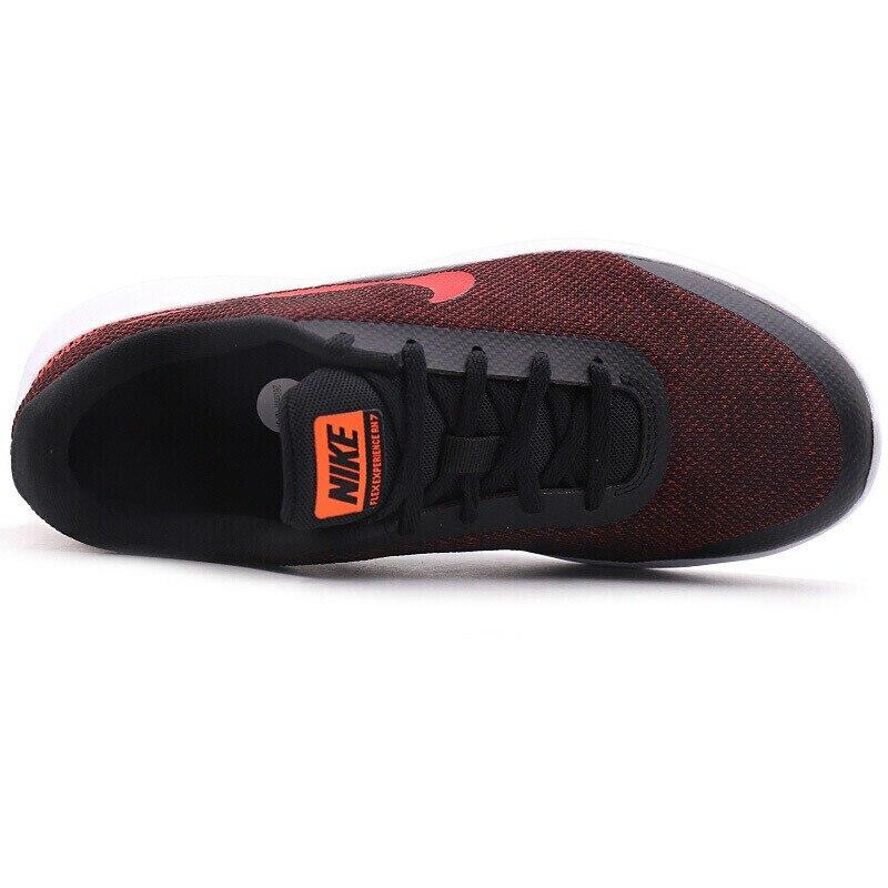 8403da954e9 Original New Arrival 2018 NIKE Flex Experience RN 7 Men s Running Shoes  Sneakers. 🔍. Previous