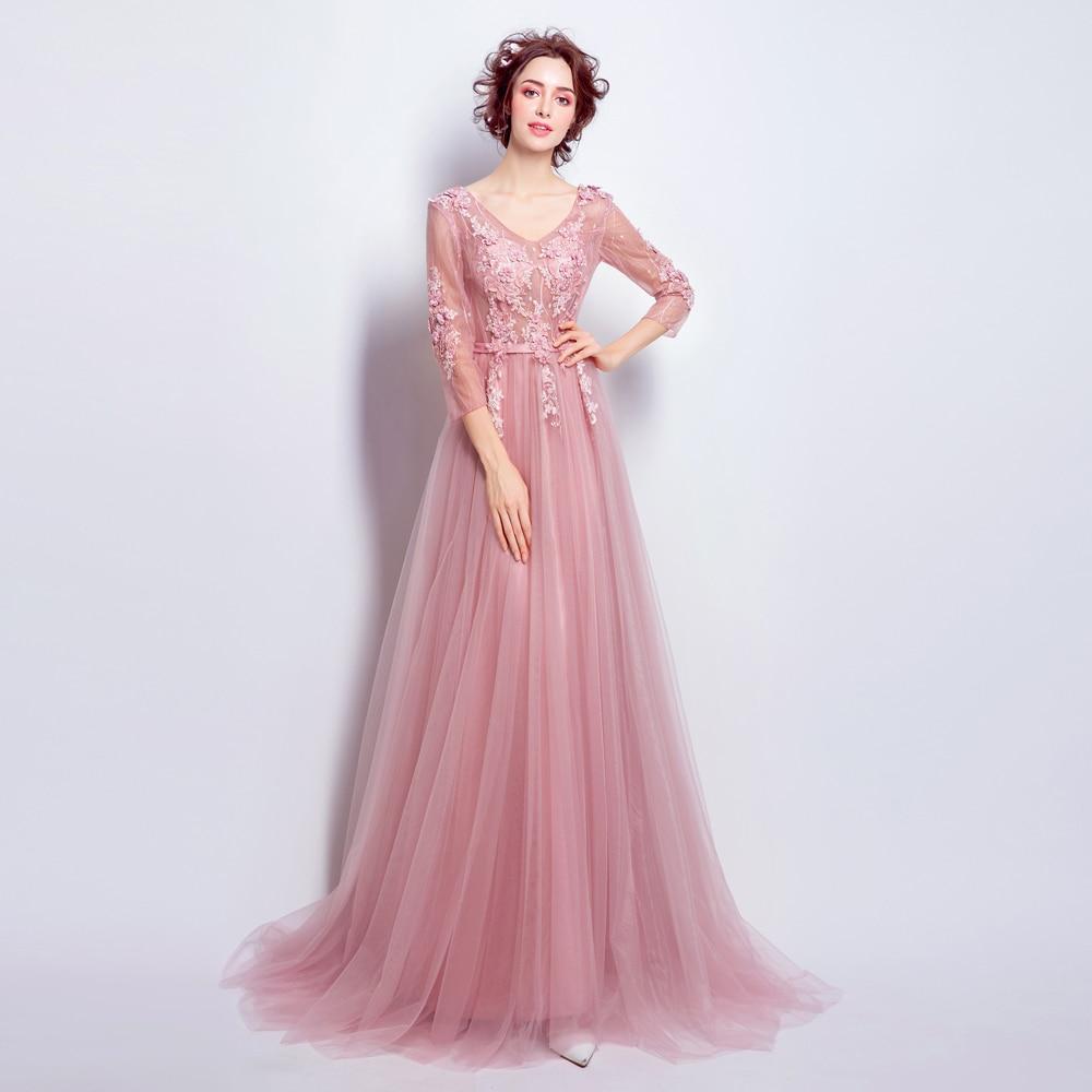 Excepcional Vestidos Embarazadas De La Boda Ilustración - Colección ...
