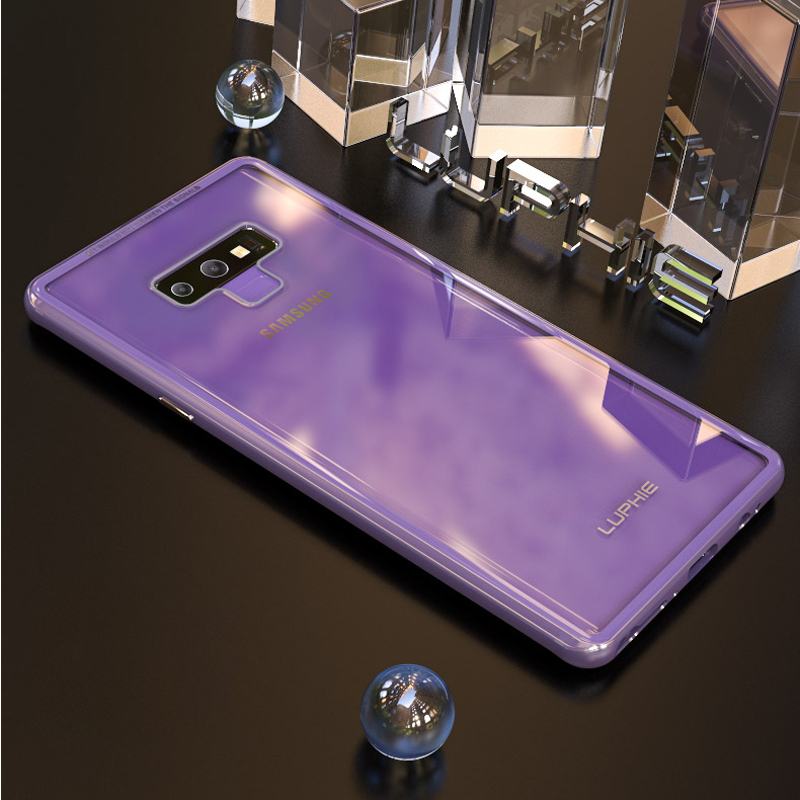 HTB1XikfoWAoBKNjSZSyq6yHAVXab 360 Full Magnetic Case For Samsung Galaxy S8 Plus S8Plus S9 Note 9 8 Note9 Note8 Metal Bumper Glass Cover For Samsung S8 Case On