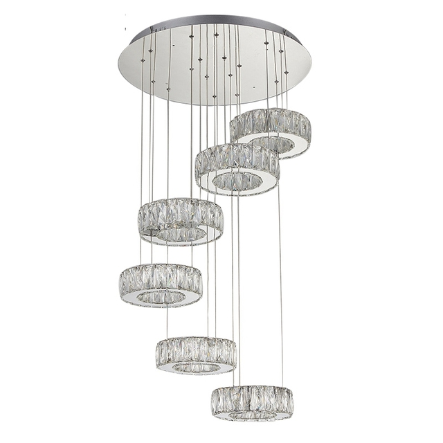 Art deco chandelier modern crystal lights lighting chandeliers art deco chandelier modern crystal lights lighting chandeliers contemporary led best chandeliers for lining room free aloadofball Image collections