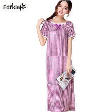 ebd381e0ac Big Nightdress Promotion-Shop for Promotional Big Nightdress on ...