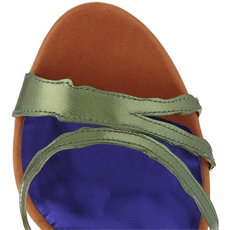 Heels Trend Frauen chelverpackung Tops Cm Slim 12 Blumen Kn Sandalen Schuhe Fr nOPk80w