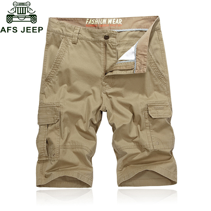 Online Get Cheap Mens 44 Shorts -Aliexpress.com | Alibaba Group