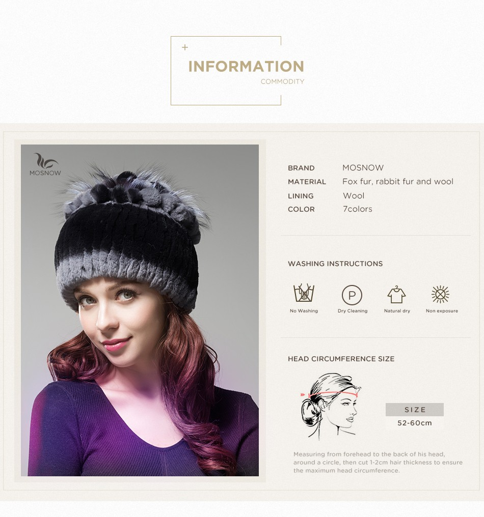 winter hats for women PCM001 (3)
