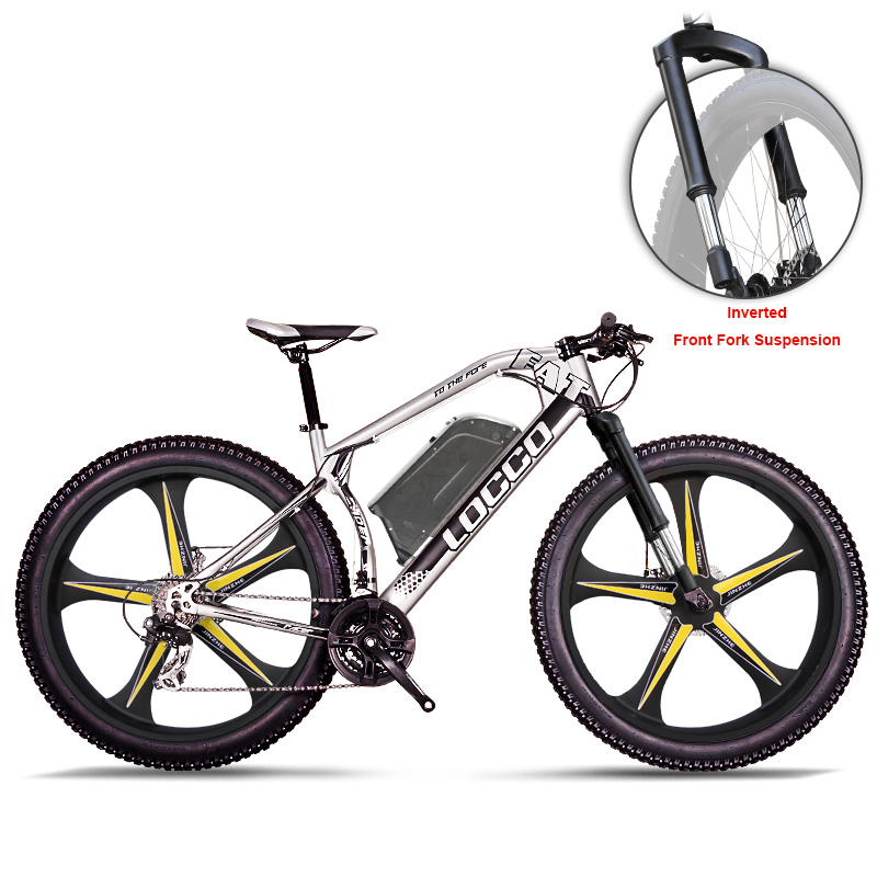 944f0419ee2 Buy electric bicycle 750w and get free shipping on AliExpress.com