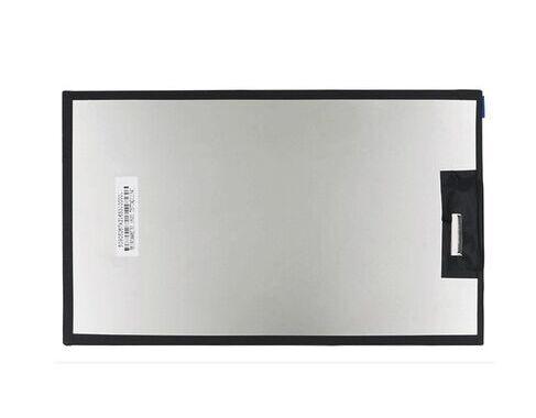 8INCH For DEXP URSUS 8X bp080wx7-200 screen LCD internal display dexp ixion x147 puzzle