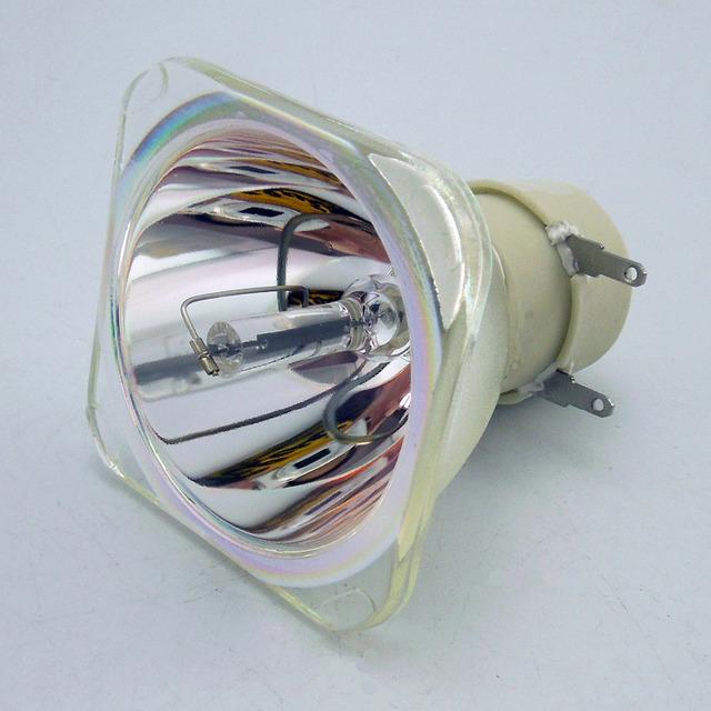 Lâmpada do projetor de substituição lâmpada ce. J6200.001 para ACER P5270 / P5280 / P5370W projetores