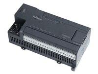 Kinco PLC K506EA 30AT CPU MODULE 30 I/O, DI 14 transistor output, Original new in box, Fast shipping