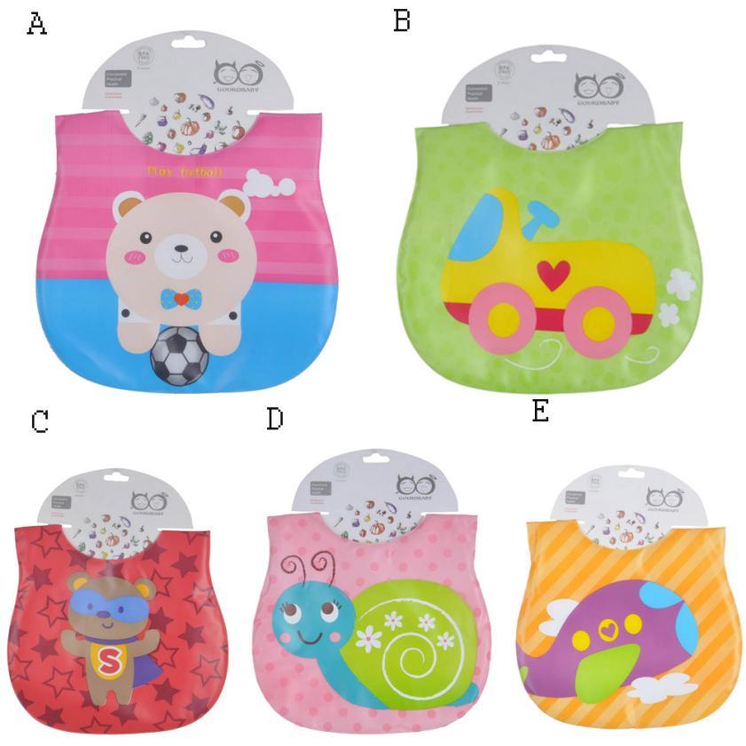 babero impermeable bandana antiderrame manta ajustable bebe recien nacidos nino