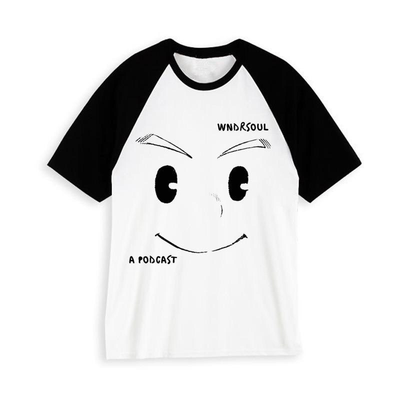Boku No Hero Academia Shirt a Podcast