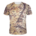New Fashion Mountain Map T Shirt Printed Silk Road Men/Women Funny T Shirts Casual Short Sleeve Crewneck Tee Camisetas Mujer