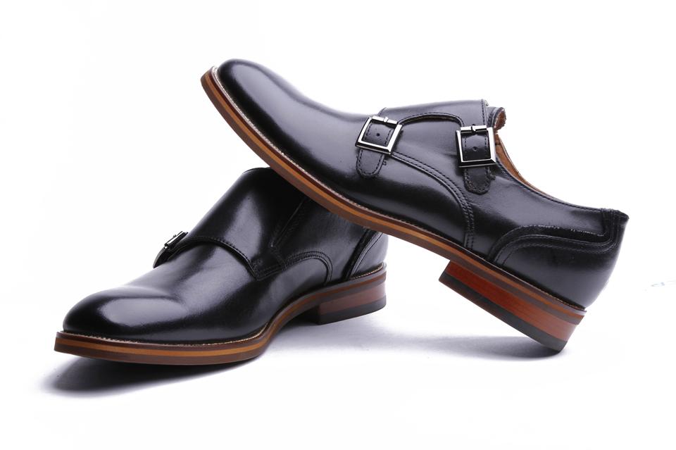 Lehmanahast kingad kahe pandlaga